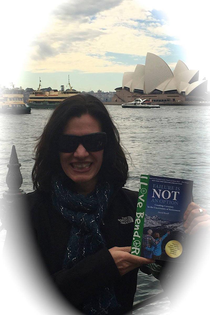 Annette-Holden-Fenton_Sydney,Australia