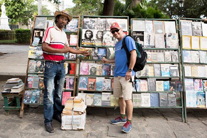 Cuba-book1