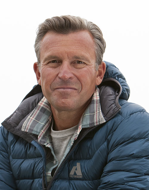 Ed-Viesturs_Endorsement-home