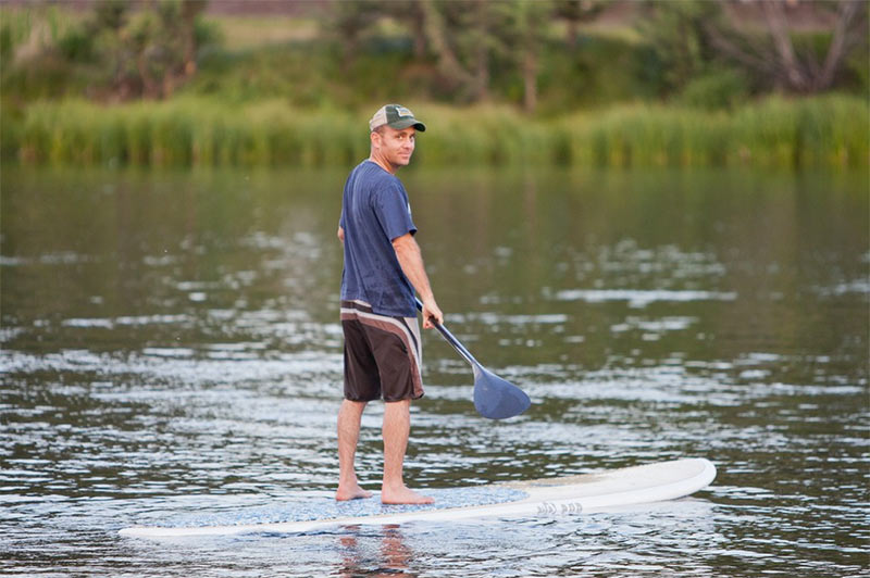 FINAO_-David-Paddling-Deschutes