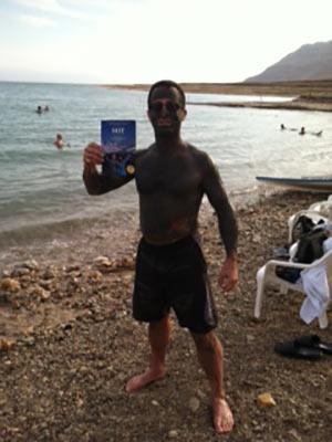 Homepage--FINAO_Dead-Sea