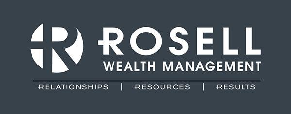 Rosell-logo-tagline-horiz-reversed