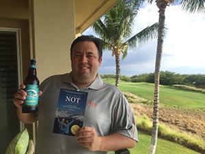 FINAO--Travis-Kindler,-owner-of-Kinco_Hawaii