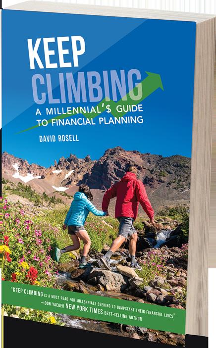 Rosell-3Dbook-keep-climbing